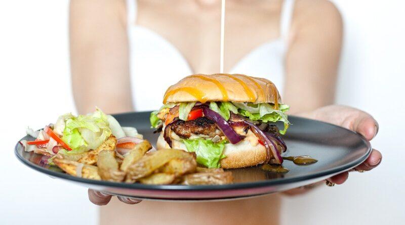 Dietas LSDD: 100% Gratis y Efectivo