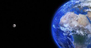 Fenómeno Astronómico para Hoy 9 de Septiembre