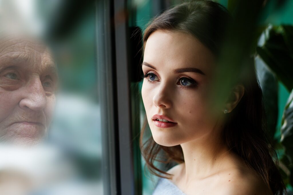 Rostro & Piel LSDD: Secretos para una Piel más Joven