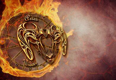 Aries Predicción Fragancias de la Suerte Números de la Suerte
