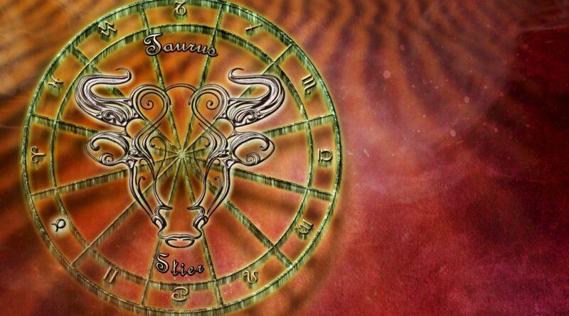 Tauro Predicción Fragancias de la Suerte Números de la Suerte