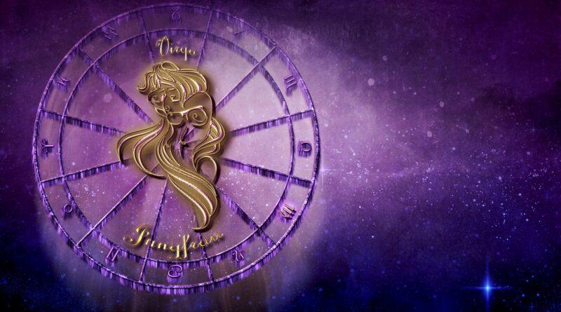 Virgo Predicción Fragancias de la Suerte Números de la Suerte