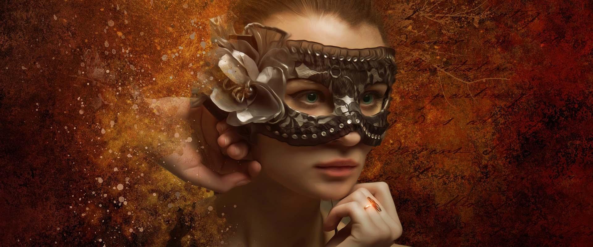 Las Crónicas de Miss Sibyl Los Secretos de Dorian El Magazine de la Eterna Juventud