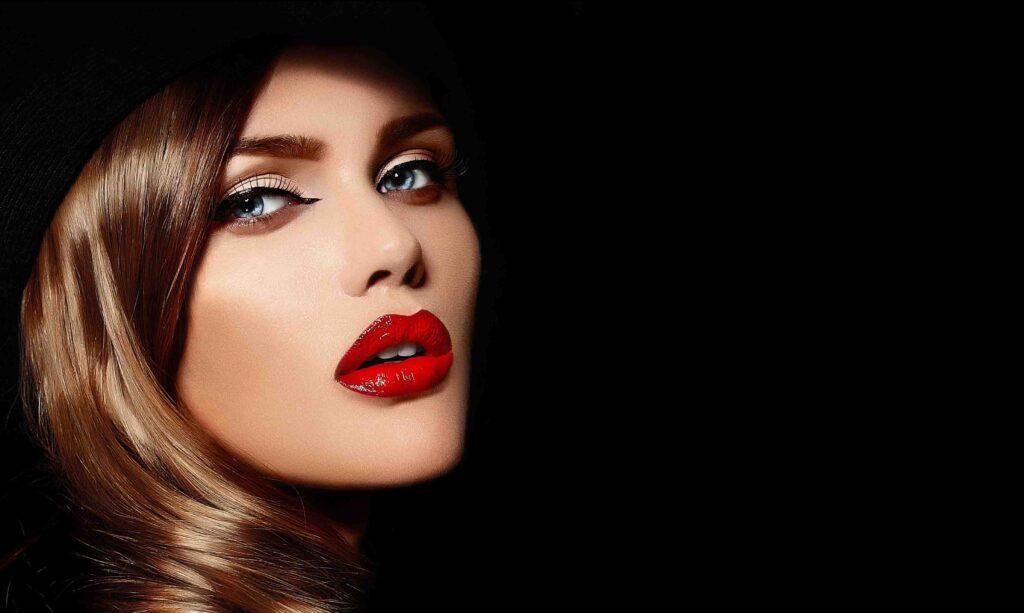 Belleza y Salud Moda Los Secretos de Dorian Revista LSDD