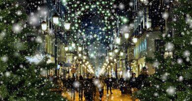 26 de Diciembre – Tal Día como Hoy - Los Secretos de Dorian