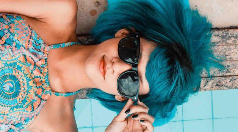 Gafas de Sol: Tendencias para el 2021 - Los Secretos de Dorian