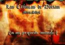 En mi pequeño mundo I - Los Secretos de Dorian