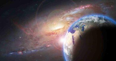 Febrero 10: Conjunción de la Luna, Venus, Júpiter y Saturno - Los Secretos de Dorian
