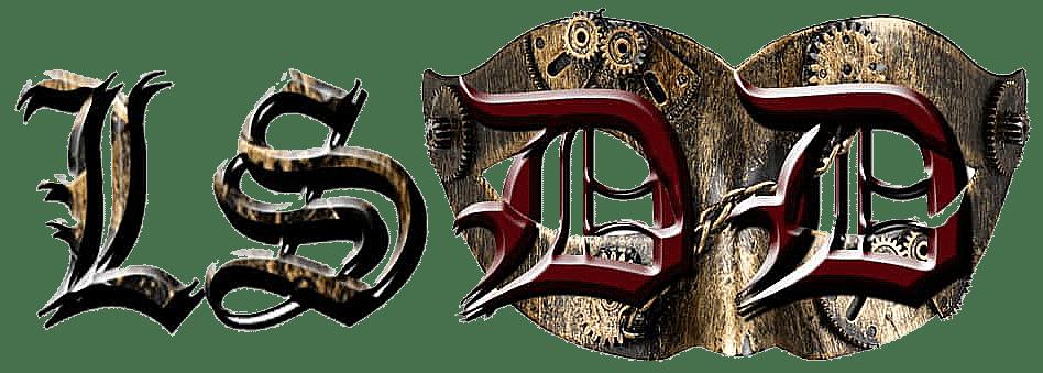 LSDD_Máscara_Horizontal - Los Secretos de Dorian