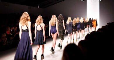 Las 10 Tendencias de Moda que Definirán el 2021 - Los Secretos de Dorian
