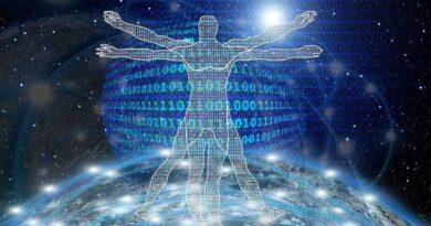 Día de la Ciencia y la Tecnología - 10 de Abril - Tal Día como Hoy - Los Secretos de Dorian: El Magazine de la Eterna Juventud