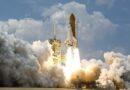 Día Internacional de los Vuelos Espaciales Tripulados - 12 de Abril - Tal Día como Hoy - Los Secretos de Dorian: El Magazine de la Eterna Juventud