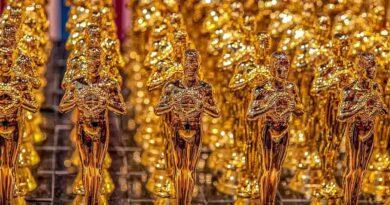 93º Premios de la Academia, Nominados y Más - Premios Oscar 2021 - Los Secretos de Dorian: El Magazine de la Eterna Juventud
