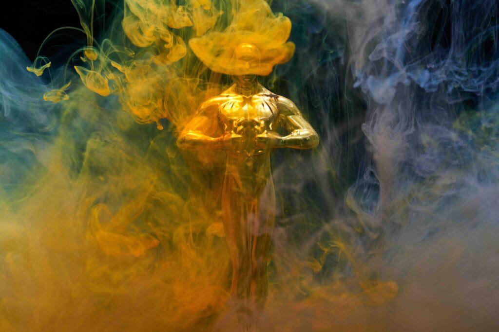 93º Premios de la Academia, Nominados y Más - Premios Oscar 2020 - Los Secretos de Dorian: El Magazine de la Eterna Juventud