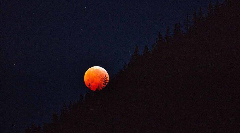 Calendario Astronómico Mayo 2021 - Conjunciones - Eclipses - Fases Lunares - Lluvia de Meteoros - Equinoccios - Los Secretos de Dorian - El Magazine de la Eterna Juventud