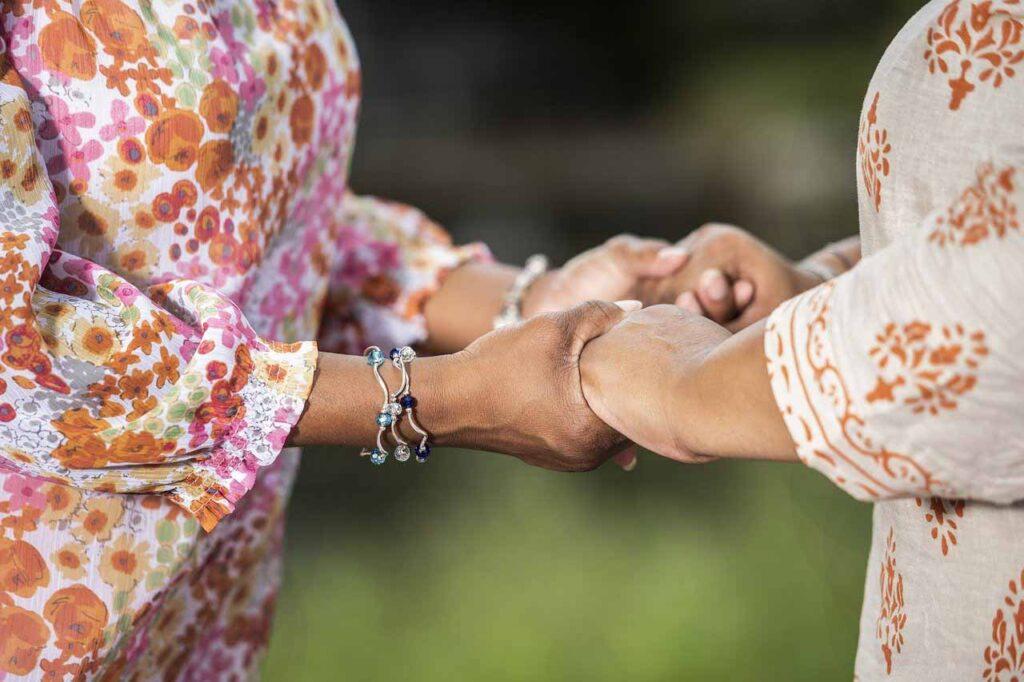 El Don de Compartir - 7 Secretos en el Día de la NO DIETA: celebrando el Día Internacional de la No Dieta - Belleza y Salud - Dietas - Los Secretos de Dorian - El Magazine de la Eterna Juventud