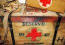 Día Mundial de la Cruz Roja - 8 de Mayo - Tal Día como Hoy - Efemérides y Curiosidades - Los Secretos de Dorian: El Magazine de la Eterna Juventud