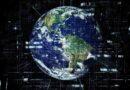 Día Mundial de las Telecomunicaciones y la Sociedad de la Información! - Mundo - Planeta Tierra - 17 de Mayo - Tal Día como Hoy - Efemérides y Curiosidades - Los Secretos de Dorian: El Magazine de la Eterna Juventud