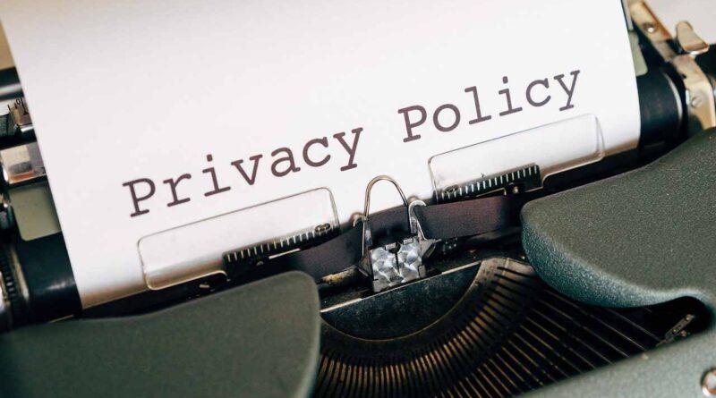 Política de Privacidad - Los Secretos de Dorian - El Magazine de la Eterna Juventud