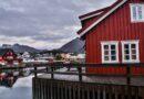 Å: Pequeño Pueblo de Noruega - Entretenimiento - Sabías que - Curiosidades - Los Secretos de Dorian: El Magazine de la Eterna Juventud