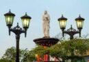 El nombre Venezuela significa Pequeña Venecia - Virgen Maracaibo - Entretenimiento - Sabías que - Los Secretos de Dorian: El Magazine de la Eterna Juventud
