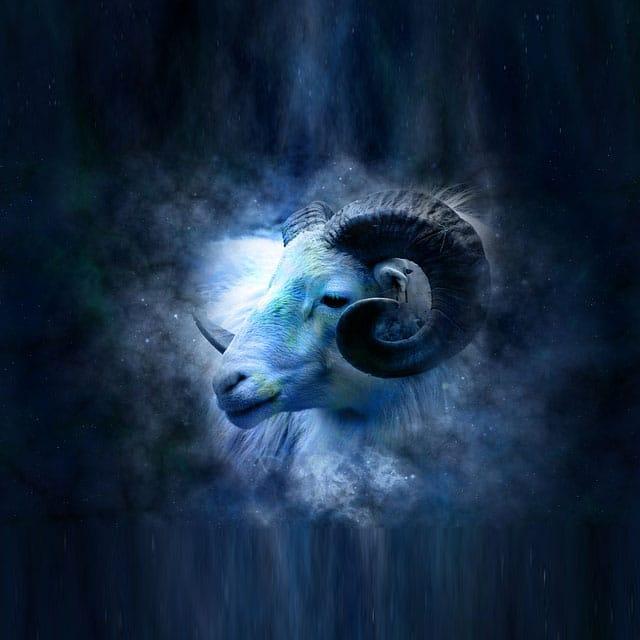Aries - Horoscopo Semanal con Dorian - Los Secretos de Dorian: El Magazine de la Eterna Juventud