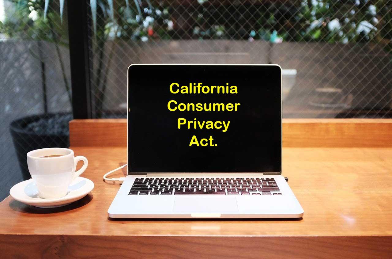 No Vender mi Información Personal - Ley de privacidad del consumidor de California - CCPA - Los Secretos de Dorian: El Magazine de la Eterna Juventud