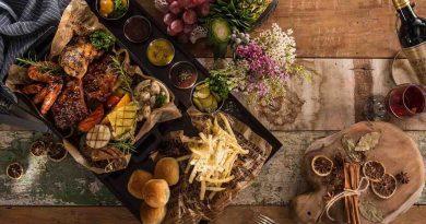 Día Mundial de la Inocuidad de los Alimentos - 7 de Junio - Tal Día como Hoy - Efemérides y Curiosidades - Los Secretos de Dorian: El Magazine de la Eterna Juventud