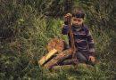 Día Mundial contra el Trabajo Infantil - 12 de Junio - Tal Día como Hoy - Efemérides y Curiosidades - Los Secretos de Dorian: El Magazine de la Eterna Juventud