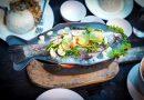 Día de la Gastronomía Sostenible - 18 de Junio - Tal Día como Hoy - Efemérides y Curiosidades - Los Secretos de Dorian: El Magazine de la Eterna Juventud