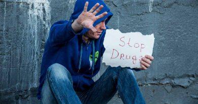 Día Internacional de la Lucha contra el Uso Indebido y el Tráfico Ilícito de Drogas - 26 de Junio - Tal Día como Hoy - Efemérides y Curiosidades - Los Secretos de Dorian: El Magazine de la Eterna Juventud