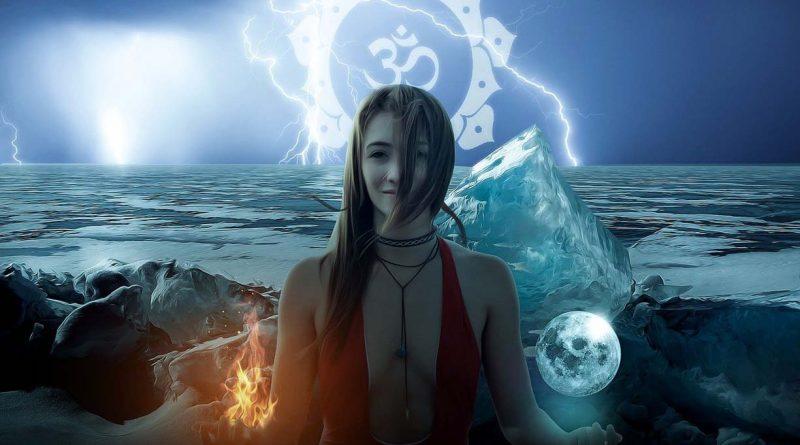Nosotros - Quienes Somos - Los Secretos de Dorian: El Magazine de la Eterna Juventud
