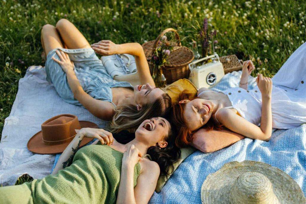 LSDD Belleza Salud Estilo de Vida Los Secretos de Dorian El Magazine de la Eterna Juventud