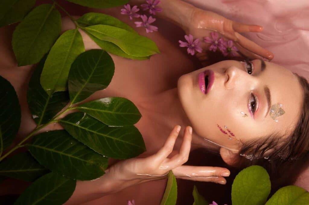 Salud y Belleza Cuidado del Rostro y Piel LSDD Los Secretos de Dorian El Magazine de la Eterna Juventud