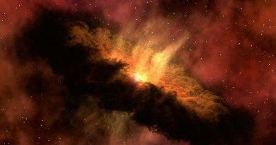 Calendario Astronómico Julio 2021 - Conjunciones - Eclipses - Fases Lunares - Lluvia de Meteoros - Equinoccios - Los Secretos de Dorian - El Magazine de la Eterna Juventud