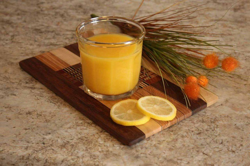 Dieta para adelgazar 3 kilos en una semana - Belleza & Salud - Dietas Metodo LSDD - Zumo de Naranja - Los Secretos de Dorian: El Magazine de la Eterna Juventud!