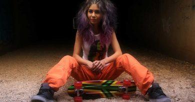 Día Internacional del Reggae - 1º de Julio - Tal Día como Hoy - Efemérides y Curiosidades - Los Secretos de Dorian: El Magazine de la Eterna Juventud