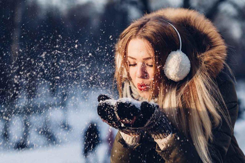 10 tendencias de Moda para el Otoño/Invierno 2021-2022 - Tendencia #8: El efecto acolchado - Los Secretos de Dorian: El Magazine de la Eterna Juventud