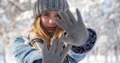 10 tendencias de Moda para el Otoño/Invierno 2021-2022 - Los Secretos de Dorian: El Magazine de la Eterna Juventud