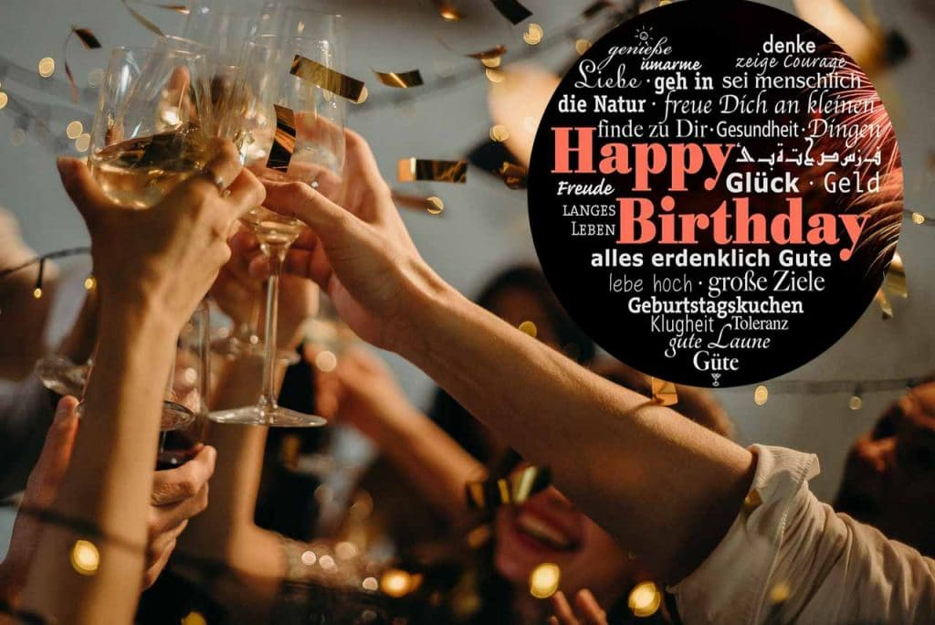Cumpleaños de Famosos y Celebridades Tal Día como Hoy Secretos de Dorian