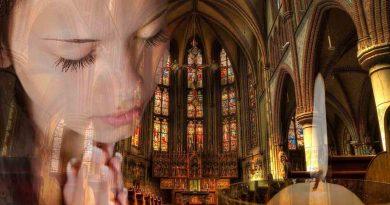 2 de Agosto Tal Día como Hoy Iglesia Católica Los Secretos de Dorian: El Magazine de la Eterna Juventud