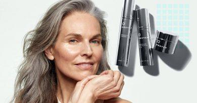 Proven Skincare: La Solución Personalizada para El Cuidado de la Piel Los Secretos de Dorian Revista LSDD