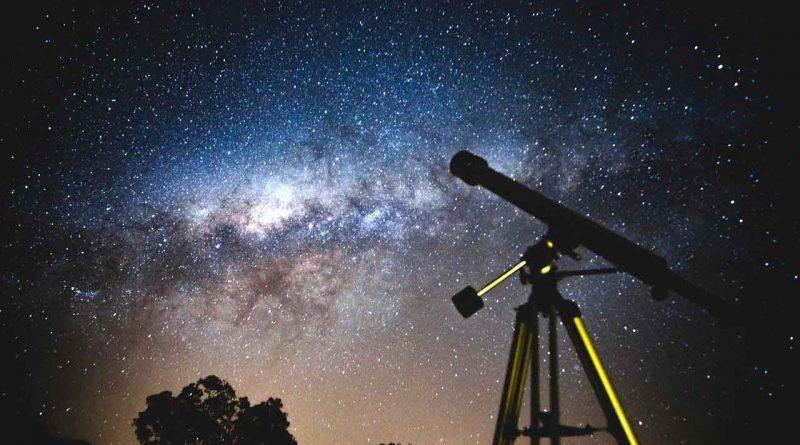 Calendario Astronómico Septiembre 2021 Secretos de Dorian Revista LSDD