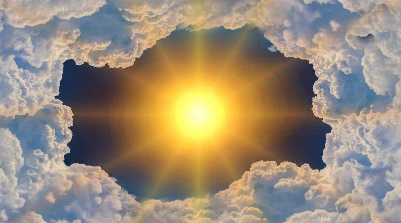 16 de Septiembre Tal Día como Hoy Capa de Ozono Secretos de Dorian Revista LSDD