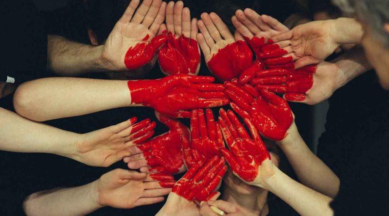29 de Septiembre Tal Día como Hoy Día Mundial Corazón Secretos de Dorian Revista LSDD