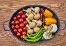 16 de Octubre Tal Día como Hoy Alimentación Secretos de Dorian Revista LSDD